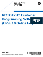 MN006055A01-AB Enus MOTOTRBO Customer Programming Software CPS 2 0 User Guide