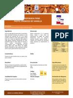 harina-preparada-para-pastel-cremoso-de-vainilla.pdf