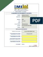 Cuaderno de Seguimiento - Primer Parcial (1)