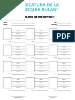 Formulario de inscriciones EX ALUMNOS SALESIANOS.xls