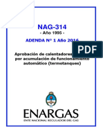 NAG-314-Adenda2016