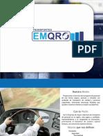 Brochure EMQRO-ALEX GARDUÑO.pdf
