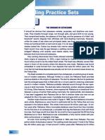 Reading test.pdf
