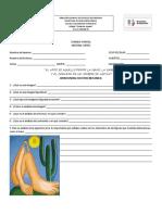 examen  2 parcial.docx