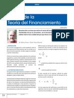 teoria_del_financiamiento.pdf