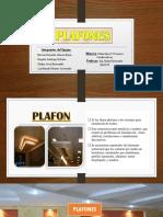 PLAFONES (1)-1