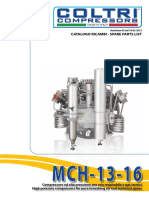 Coltri mch13_16_spare_parts_list_it_en.pdf