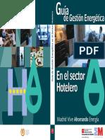 guia-de-gestion-energetica-en-el-sector-hotelero-fenercom.pdf