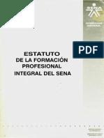 estatuto_de_la_formacion_integral_del_sena 2.pdf