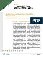 Fiche3 Packconf Logement Social Web