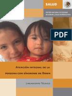 Atención integral de la persona con SD.pdf