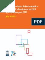 S1900618_es.pdf