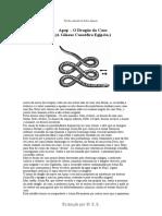 218 - A Genese Caosófica Egípcia.pdf