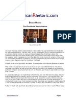 Barack Obama - First Presidential Weekly Address_2.pdf