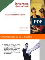 Conceptosbásicosdenegociación1