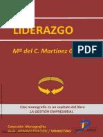 L5582_Martínez_LiderazgoFRAG.pdf