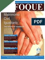 enfoque_017.pdf