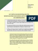 tp-1407-ley-corta-regiones.pdf