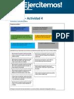 Actividad 4 M1_modelo (2)-1