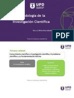 Sesión 1 (5).pdf