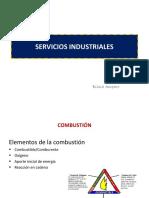Servicios Industriales