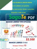 CATALOGO SAGA MAYO 2019 (1).pdf
