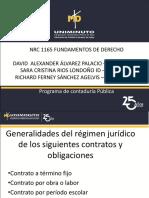 Documento Sustentación Contratos Version Sara