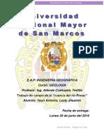 INFORME_DE_LA_CUENCA_DEL_RIO_RIMAC.pdf