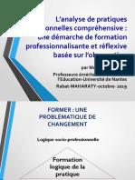 ALTET-Observ-Analyse-pratiques-Recherche-10-19.ppt