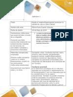 Apéndice 1 Psicopatologia y Contextos.docx