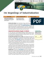 Beginnings of Industrialization.pdf