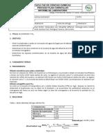 Ambiental-I.-Informe-3