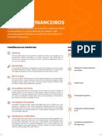 Tendencias nos Serviços Financeiros