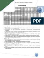 74431623-CRUCIGRAMA.pdf