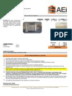( Cortina Antibacteriana M2 ) 24-07-2019 (1)
