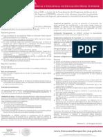 CONVOCATORIA_INGRESO_PERMANENCIA%20Y%20EXCELENCIA.pdf