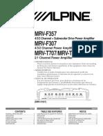 OM_MRV-F357.PDF