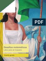 371274015-Desafios-Matematicos-Libro-para-el-maestro-4-Cuarto-grado-ciclo-escolar-2017-2018.pdf