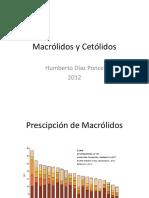 Macrólidos y Cetólidos.pptx