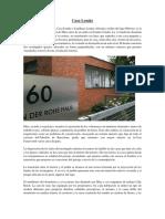 326202605-Casa-Lemke.docx
