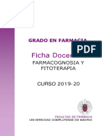 Farmacognosia y Fitoterapia  (U.C.M).pdf
