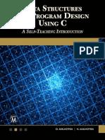 Data Structures Program Design Using C Book 2018 Year