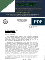 onifoiacaselog-2010-2012.pdf