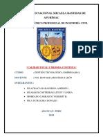 MEJORA-CONTINUA-GESTION-TECNOLOGICA-EMPRESARIAL-Autoguardado.docx