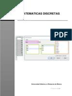 DMDI_U2_A1_VEFC