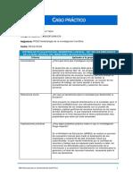 FP092 CP CO Plantilla Esp v0