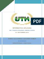 TAREA1. INFORMATICA A..docx