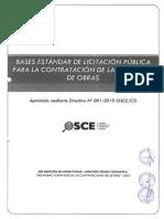 Bases_de Procedimiento de Seleccion