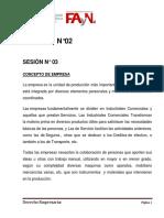2 Semana 2 separata derecho empresarial.docx