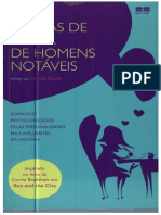 Cartas de Amor de Homens Notáveis.pdf